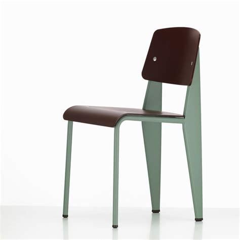 standard sp chair by vitra lekker home