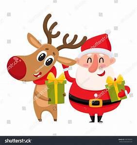 Pin, On, Christmas, Illustrations