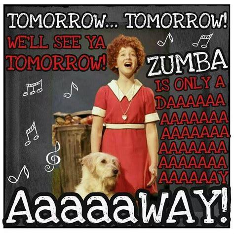 Zumba Meme - 53 best z u m b a d a y s i n t h e w e e k images on pinterest zumba exercise workouts