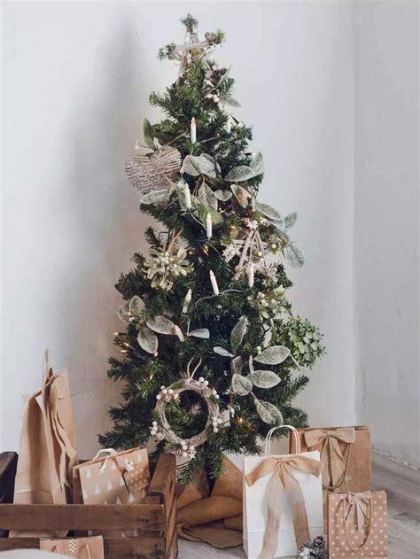merry  bright christmas   decorating ideas