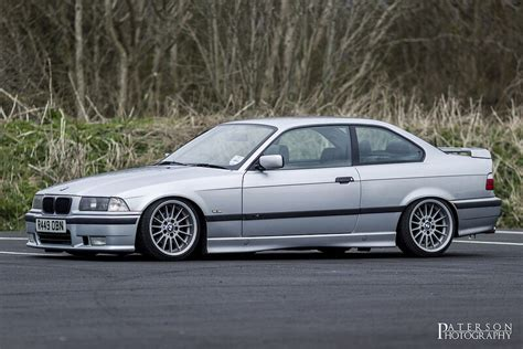 bmw style 32 bmw e36 style 32 17 inch dished bmw concaved alloys new