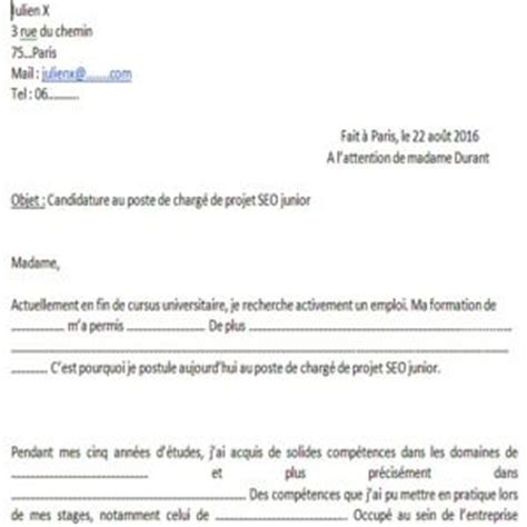 lettre de motivation bureau de tabac t 233 l 233 charger mod 232 le de lettre de motivation pour windows freeware