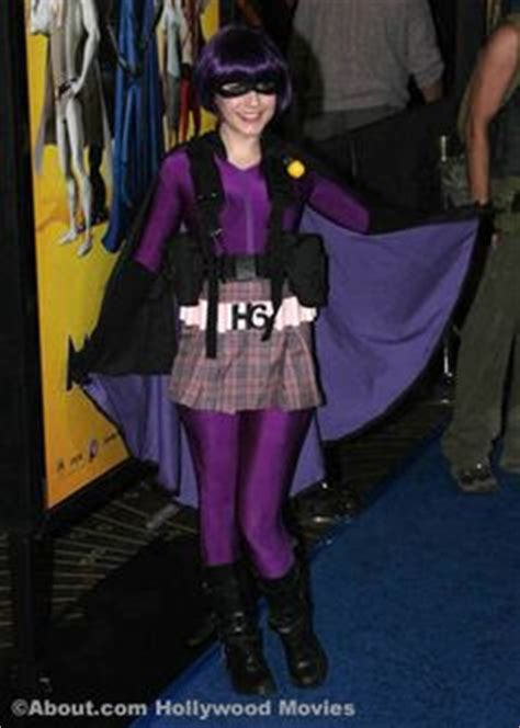 hit the floor kickass 1000 ideas about hit girl costumes on pinterest girl costumes rag doll costumes and costumes