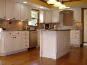 affordable kitchen design idea