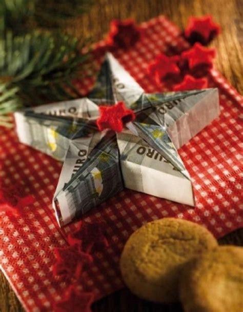 geldgeschenke verpacken weihnachten geldgeschenke zu weihnachten basteln geldgeschenke geldgeschenke zu weihnachten
