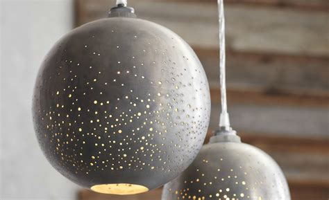 constellation nursery decor project nursery