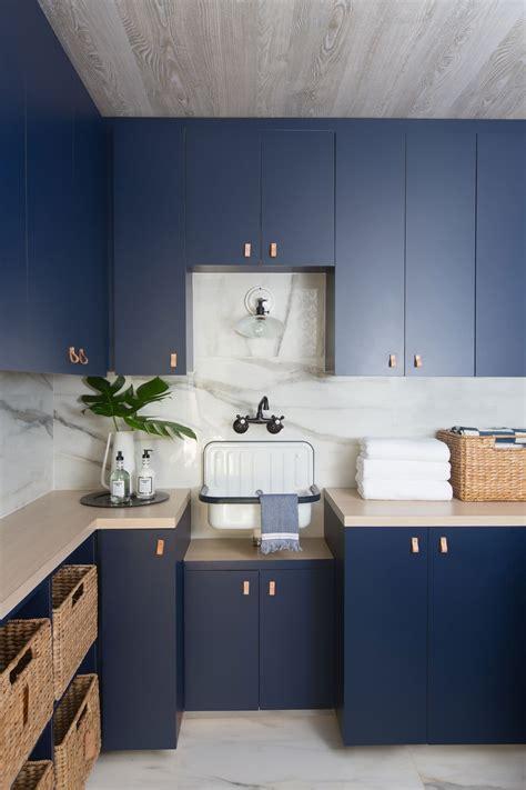 laundry room design hacks  save thousands