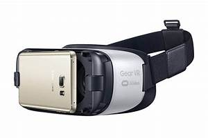 Top 5 Best 3D Virtual Reality VR Headsets / Glasses For Galaxy S7