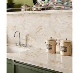 kitchen sink cls superf 237 cie s 243 lida dupont corian 174 aecweb 2618