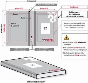 Steuerklasse 4 Faktor Berechnen : b cher softcover b cher hardcover brosch ren articles infos zur ~ Themetempest.com Abrechnung