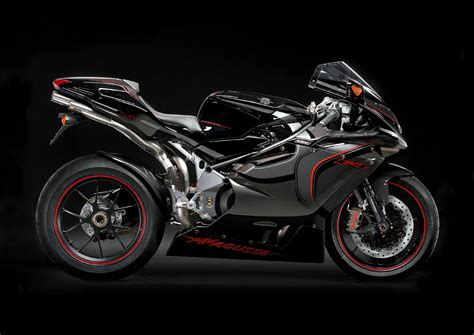Mv Agusta F4 Modification by Mv Agusta F4 Claudio Best Photos And Information Of