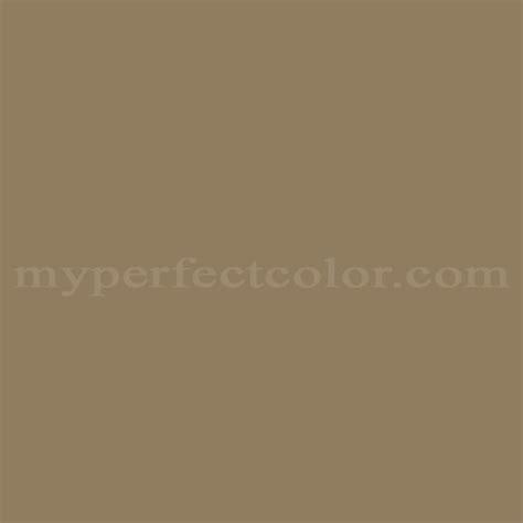valspar 320 5 crisp khaki match paint colors