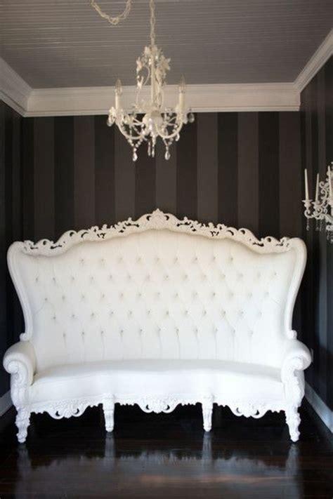 bureau baroque pas cher deco baroque pas cher 28 images decoration fauteuil