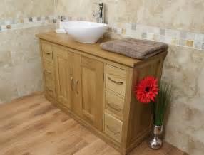 2 sink bathroom vanity ideas bathroom design ideas 2017
