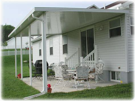 aluminum awnings for patios aluminum awning patio cover luxury car ports laxmid decor