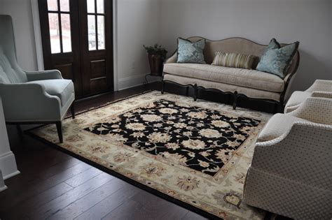 Persian Home Decorprojects&designs  Family Room