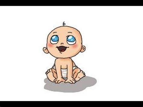 draw  newborn baby youtube