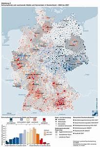 Schönsten Städte Deutschland : bbsr homepage informationen zur raumentwicklung stadtumbau die fortsetzung izr ~ Frokenaadalensverden.com Haus und Dekorationen