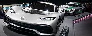 Amg Project One : mercedes amg project one a formula that thrills ~ Medecine-chirurgie-esthetiques.com Avis de Voitures