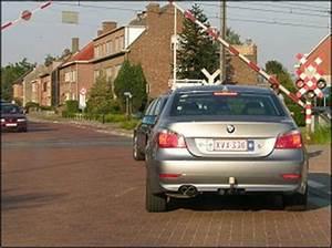 Céder Son Véhicule : l arr t stationner panneaux de signalisation permis b permis de conduire online ~ Medecine-chirurgie-esthetiques.com Avis de Voitures