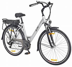 Otto E Bike Damen : llobe e bike city damen urban 28 zoll 7 gang ~ Kayakingforconservation.com Haus und Dekorationen