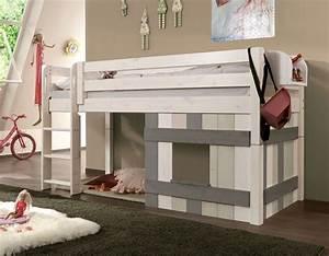 Bett Für 3 Jährige : kinderzimmer ab 3 jahren ~ Eleganceandgraceweddings.com Haus und Dekorationen