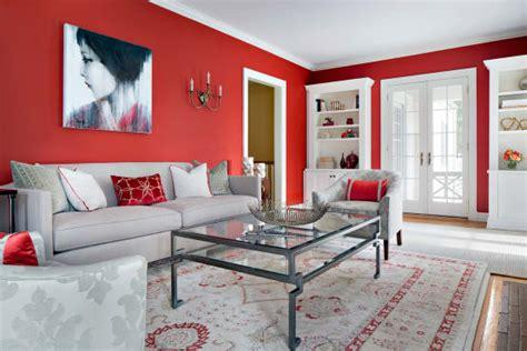 cores fabulosas  pintar  paredes da sua sala