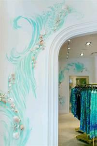 Best 25 Mermaid Room Decor Ideas On Pinterest New Bedroom ...