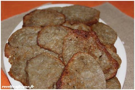recette de cuisine cote d ivoire recette de beignet gnomi recettes ivoiriennes cuisine d 39 afrique et d 39 ailleurs par reine