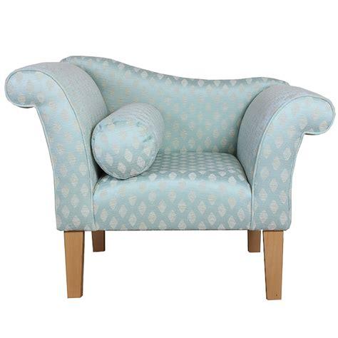 Duck Egg Blue Armchair gorgeous designer armchair upholstered in a duck egg blue