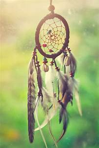 ~Dreamer~: Dream catcher