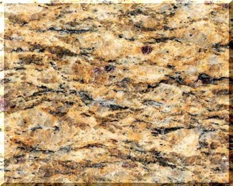 santa cecilia gold klz supply inc granite dallas tx