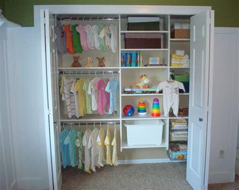 baby closet organizer baby closet archives garage decor and more