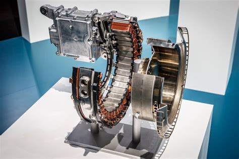 integrated starter generator isg daimler global media site