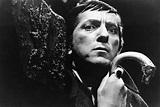 'Dark Shadows' actor, Jonathan Frid, dies at 87   MPR News