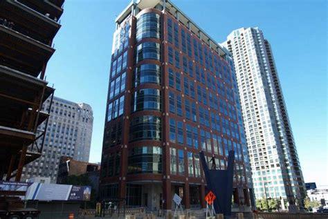 institute  design   north la salle drive chicago