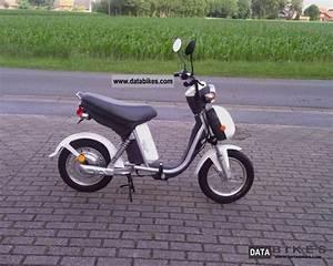 Sachs Prima E Elektroroller : sachs bikes and atv 39 s with pictures ~ Jslefanu.com Haus und Dekorationen
