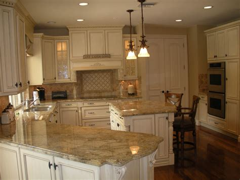 custom kitchen and cabinets buffalo top kitchen creations household designs elghorba org