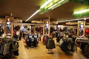 Magasin Action Horaire D Ouverture : magasin latulippe horaire d 39 ouverture 637 rue saint ~ Dailycaller-alerts.com Idées de Décoration