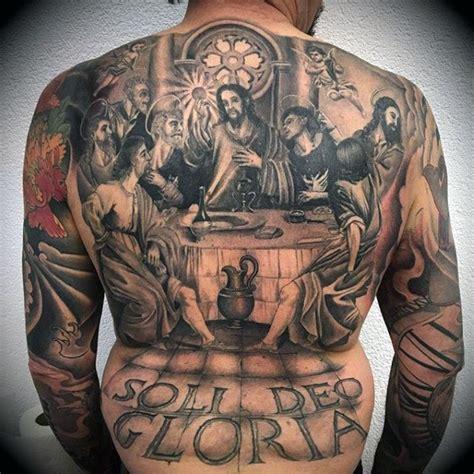 top  religious tattoo ideas  trend update