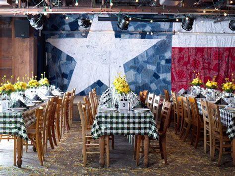 Texas Party!  Party Ideas!  Pinterest  Texas Party