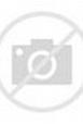 Wolf - TheTVDB.com