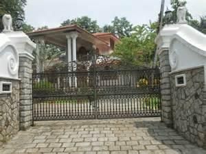 house desings kerala gate designs house gate desings in kerala
