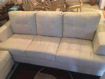 Furniture For Sale In Kingwood TX Kingwood Bookoo