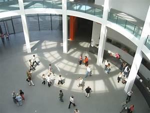 Pinakothek Der Moderne München : museums in munich pinakothek der moderne ~ A.2002-acura-tl-radio.info Haus und Dekorationen