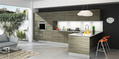 contemporary oak kitchen cabinets product city oak modern rta kitchen cabinets buy 5743