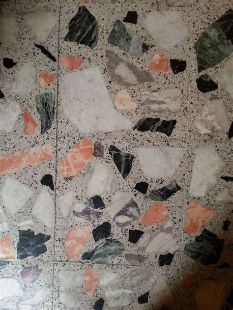 367 best images about Concrete / Cement / Terrazzo on