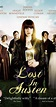 Lost in Austen (TV Mini-Series 2008) - IMDb