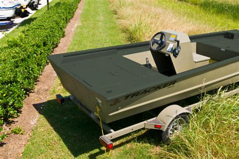 Jon Boat Line X by Spray On Bedliner The Hull Boating And Fishing Forum