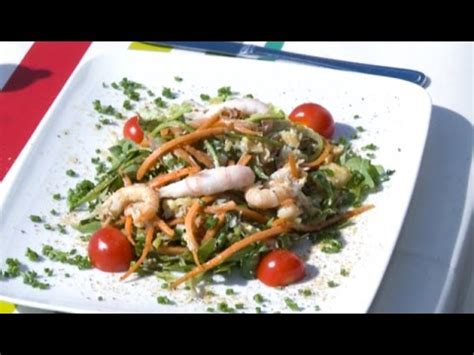 comment cuire l araign 233 e de mer cuisson des crustac 233 s how to cook spider crab